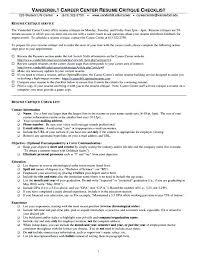 resume format for graduate school sle graduate school resume resume format sle phd application