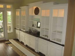 ikea dining room cabinets alluring dining room wall cabinets in used dining room cabinets for