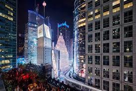 new york christmas tree lighting 2018 rockefeller center christmas tree lighting 2018 best private live