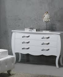 furniture fabulous white bedroom dresser unique decoration and