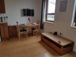 Laminate Flooring Belfast Apartment Dunville Street Belfast Uk Booking Com