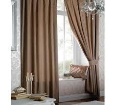Curtains 90 Width 72 Drop Buy 66 X 72 Curtains Sale Yorkshire Linen
