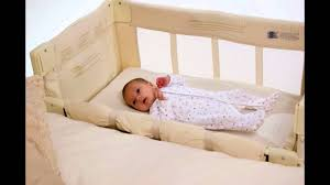 Baby Sleeper In Bed Baby Co Sleeper 22 Best Baby Bed Extension Images On Pinterest