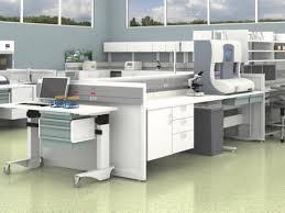 Laboratory Work Benches Laboratory Design Herman Miller