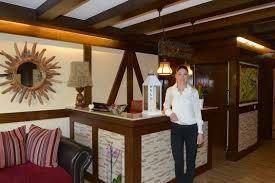 Pension Baden Baden Schwazwaldhotel Sonne Www Schwarzwaldhotelsonne De