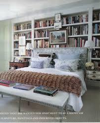 beds and bookshelvesbrettvdesignblog