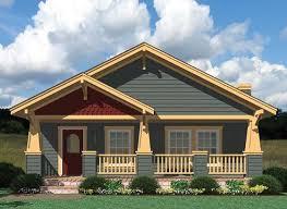 wilmington cape cod style modular craftsman style modular homes craftsman elevation wilmington