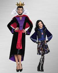 evie costume disney s descendants costumes buycostumes