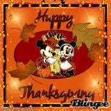 disney happy thanksgiving pictures p 1 of 2 blingee