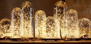 starry string lights glowing starry string lights rh