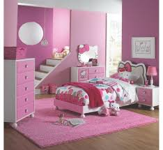 Hello Kitty Bedroom Set Badcock Similiar Toile Pattern Keywords Home Beds Decoration