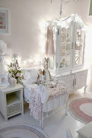 Shabby Chic Home Decor Pinterest Amazing Shabby Chic Room Picture Concept For By