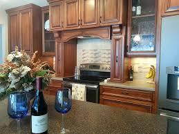 Design Home Remodeling Corp by Us Home Remodeling Corp Home Design Inspiration Long Island