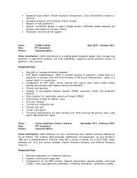 Sample Resume For Sap Sd Consultant by Baskaran Vaithyam Devendran Scm Pp Qm Resume 1