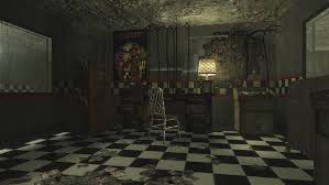 Call Of Duty World At War Zombies Maps by Five Nights At Freddy U0027s Page 1 Map Releases Ugx Mods