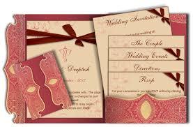 photo insert cards wedding card insert paso evolist co