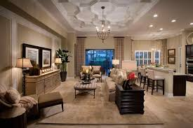 Model Homes Interiors Model Home Interiors Living Room Home Interior Decor