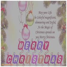 greeting cards luxury greeting card christmas messages greeting