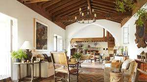 Home Interior Design Magazine 100 American Home Interior Design Warm Up Your Home With