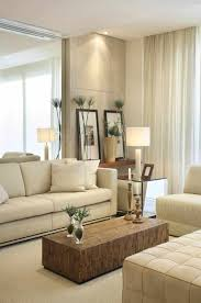 room ideas beige living room design ideas for turquoise and
