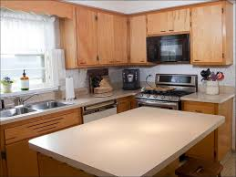 Microwave In Kitchen Cabinet Best 25 Built In Microwave Ideas On Pinterest Built In