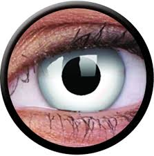 halloween contact lenses halloween contacts halloween coloured