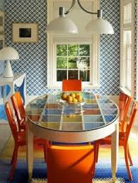 newest home color trends for interior design in 2017 interior