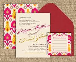 Popular Personal Wedding Invitation Cards Best 25 Indian Wedding Cards Ideas On Pinterest Indian Weddings