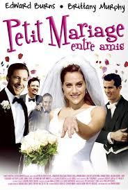 www petit mariage entre amis fr petit mariage entre amis en