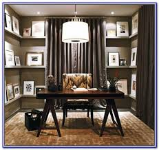 best wall paint color for home office painting home design