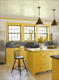 kitchen kitchen lighting options semi flush ceiling lights