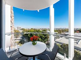 meriton appartments sydney 5 reasons to stay at meriton serviced apartments sydney airport