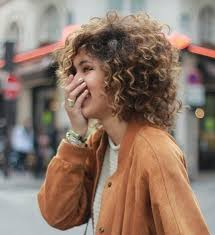 Hochsteckfrisuren Lange Lockige Haare by Trend Frisuren Für Lockige Haare 2017 Trend Haare