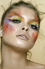 makeup artist school near me makeup artist school melbourne page 3 makeup aquatechnics biz