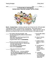brown thanksgiving teaching resources teachers pay teachers