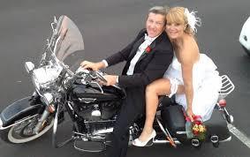 las vegas mariage america voyages organisation de votre mariage à las vegas
