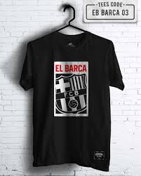 edit desain kaos online 79 best kaos bola images on pinterest barcelona barcelona city