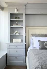 built in cabinets bedroom bedroom built ins with desk away wit hwords