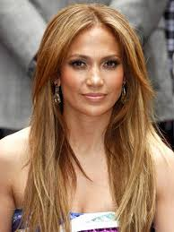 long hairstyles middle part google search hair styles