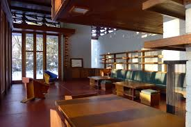 frank lloyd wright home interiors birthday to frank lloyd wright bridges museum of