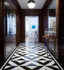 92 best floor pattern images on tiles floor patterns