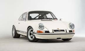 vintage porsche for sale sold cars the octane collection