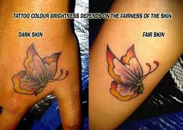 amin recommends u0026 faqs welcome to amin s angel tattooz and