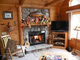 rustic ridge cabin 3 rustic ridge log cabins