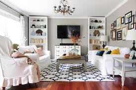 interior home colors for 2015 faq shades of blue interiors