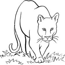going on a bear hunt coloring pages top 20 free printable lion coloring pages online