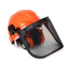 Home Depot Price Adjustment by Hard Hats Safety Gear The Home Depot