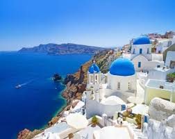 luxury holidays 2017 2018 at great discounts teletext holidays