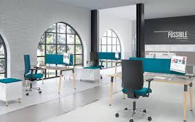 le bureau villefranche bureau open space et ergonomique villefranche lyon cbi diffusion