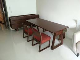 solid wood kitchen furniture dining tables solid wood dining table sets salvaged wood dining